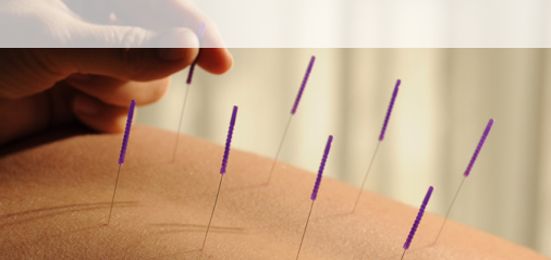 Akupunktur 37